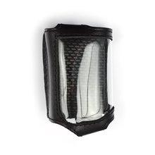 Кожаный чехол для брелока автомобильной сигнализации Сталкер 600 - Краткое описание