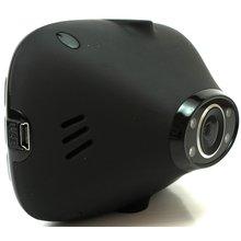 Автовидеорегистратор с монитором и подсветкой Palmann DVR–14 H - Краткое описание