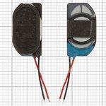 Speaker + Buzzer compatible with Samsung D800, E630