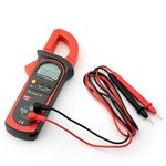 Digital Clamp Meter UNI-T UT200D