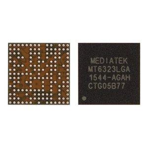 Power Control IC MT6323LGA compatible with Lenovo Tab 2 A7-10, Tab 2 A7-20F