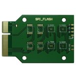 Adaptador SPI Flash Base para IP-Box 2