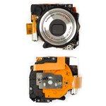 Механизм ZOOM для Kodak V1233, V1253