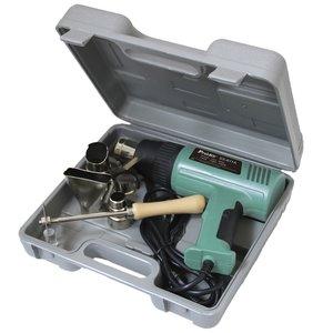 Термофен ProsKit SS-611B 220 В/1300 Вт