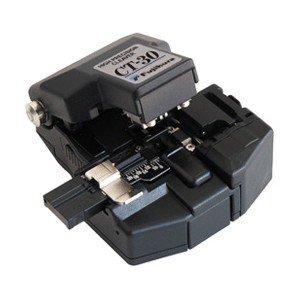 Сколювач оптичних волокон Fujikura CT-30A