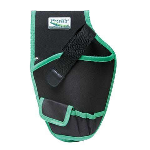Кобура для электроинструмента Pro'sKit ST-5203
