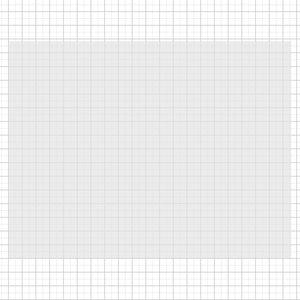 "OCA-пленка для приклеивания стекла в дисплеях до 9,7"""
