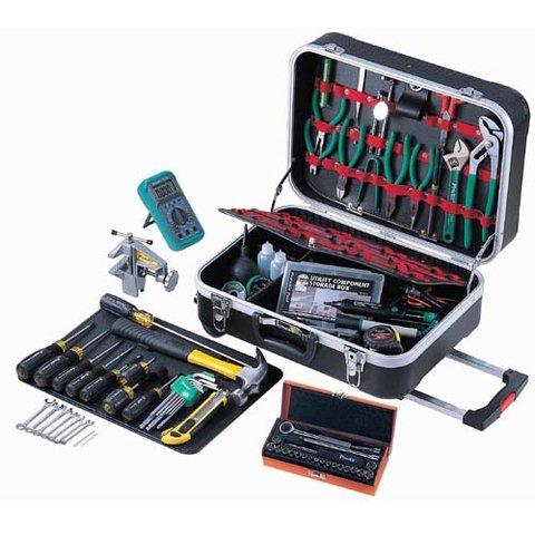 Electronics Tool Kit Pro'sKit PK 5308BM