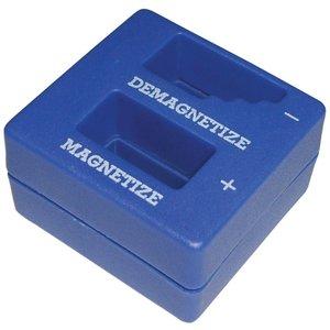 Magnetizador / Desmagnetizador Pro'sKit 8PK-220
