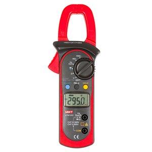 Pinza amperimétrica UNI-T UT203
