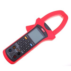 Digital Clamp Meter UNI-T UT233