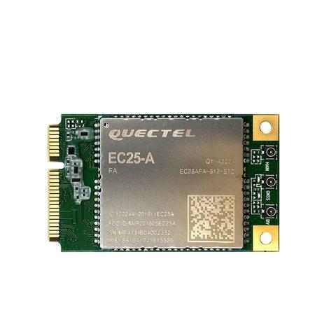 4G Module EC25 EC  for Huidu Controllers